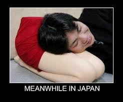 """外国人が日本に来てガッカリする事!「そこまで""""変な国""""ではない」「茶髪女性が多い」「家で寿司を作らない」"""