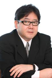 松藤あつこ、要潤との結婚を決めた理由を告白