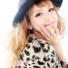 今の私のキモチ。|紗栄子(Saeko) オフィシャルブログ Powered by Ameba