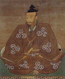 真田幸村はストロベリーの香り、伊達政宗はゆずの香り…戦国武将をイメージしたアロマキャンドル