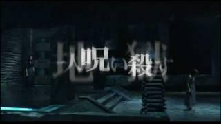 映画『スカイハイ 劇場版』 予告篇 - YouTube
