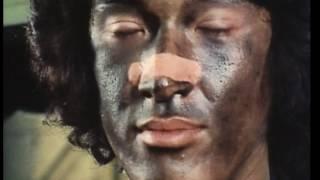 探偵物語 番組PR 1979年 - YouTube