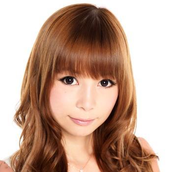 中川翔子の画像 p1_37