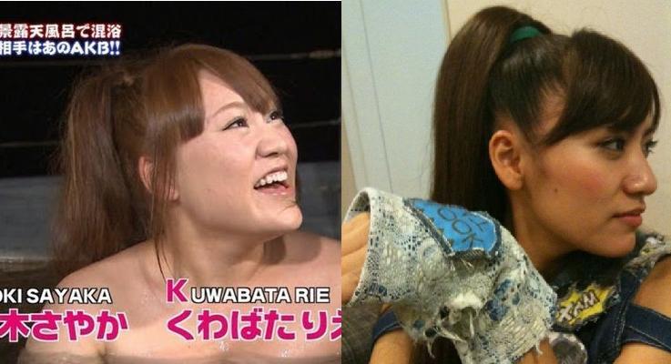 AKB48高橋みなみ、総監督の悩みを涙で告白「何かあったら絶対言われるし」「何のためにAKBにいるのか分からない」