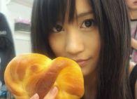 2010年の前田敦子のキリリ感は異常 - AKB48まとめんばー
