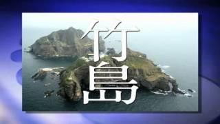 在日韓国人が語る 犯罪国家 韓国 - YouTube