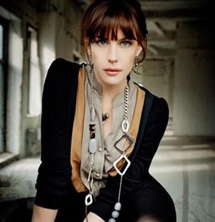 【閲覧注意?】エアロスミスのスティーヴン・タイラーの女装www
