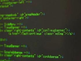 会社のパソコンで「アダルトサイト」閲覧の危険 : J-CAST会社ウォッチ