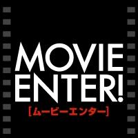 「ジャッキー・チェン死亡」に世界が衝撃、デマの顛末は?(livedoor) - MOVIE ENTER〜映画情報サイト - livedoor ニュース