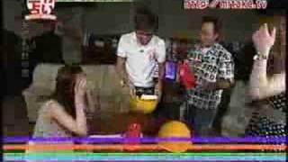 フルスイング - YouTube