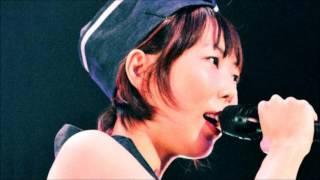 Mayumi Kojima (小島麻由美) - Watashi no Koibito (私の恋人) - YouTube