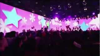 上坂すみれ@TVアニメ『波打際のむろみさん』OP 七つの海よりキミの海 - YouTube