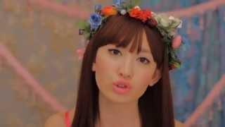 【PV】 ヘビーローテーション / AKB48 [公式] - YouTube
