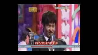オードリー若林 歌BEST! - YouTube