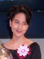 鈴木杏樹 夫の急死後初のテレビ生出演 明るく振る舞い「お仕事頑張る」 (スポニチアネックス) - Yahoo!ニュース