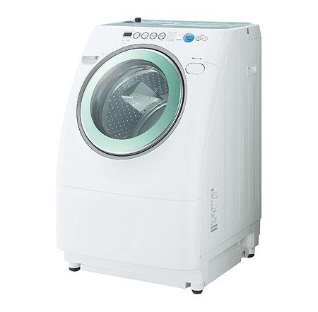 全自動洗濯機からドラム式に買い替えした人、感想を聞かせて!