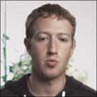 Facebookグラフ検索で、知らぬ間に自分が危険人物に?トラブル防止策を伝授!(1/3) | ビジネスジャーナル