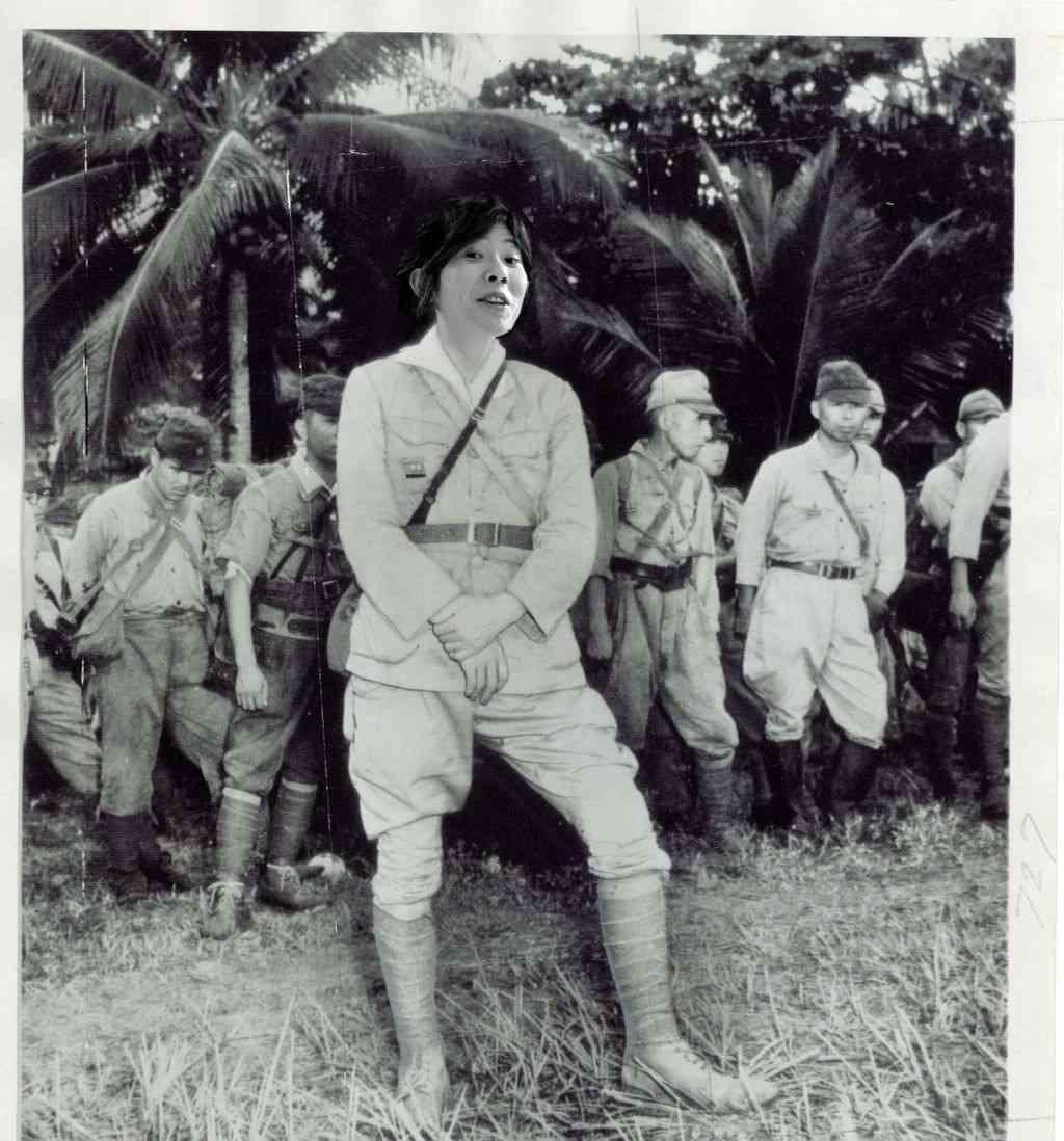 川越シェフのコラ写真コレクション