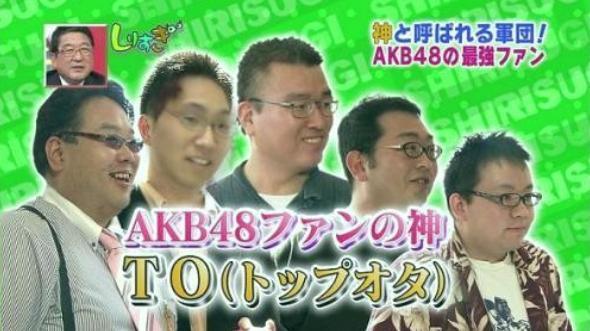 AKB48まゆゆらと生電話できる権利を特典としてCDに封入