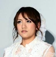 AKBたかみな 総監督の悩みを涙で告白 (デイリースポーツ) - Yahoo!ニュース