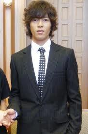 Sexy Zoneの菊池風磨が慶応大学総合政策学部に合格