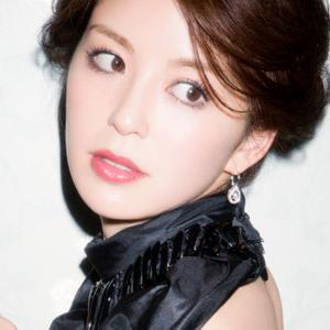 中野美奈子「フジテレビは地獄だった」→フジ「こっちが地獄だったよ!」