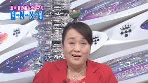 美輪明宏の養子、実は渡辺えりの「ご寵愛」受けた俳優だった