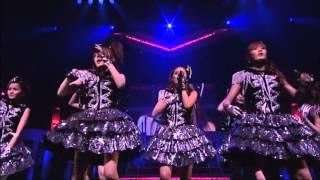 SONGS 泣いちゃうかも みかん - YouTube