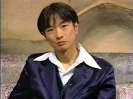 大根仁、倖田來未のPV「ラブリー」を「久々の大惨事」と評する