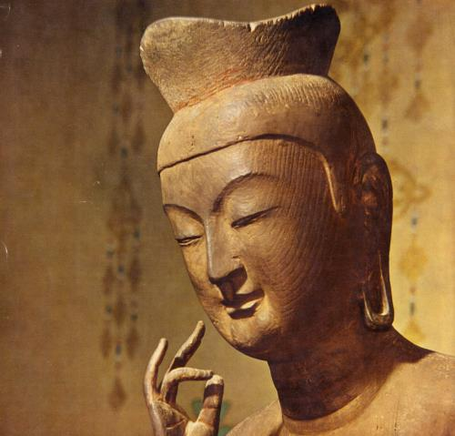 小林よしのり「まゆゆの笑顔は、不治の病でも癒せるのではないかと思うほど美しい。地上世界を照らす弥勒菩薩のよう」