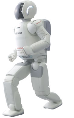 イギリスで人工の手足や臓器を備えた人造人間が公開される!