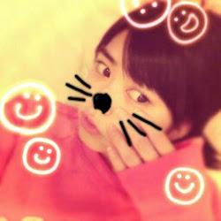 前田亜美 - Google+ - ままです(..)深夜に すみません…あみ殿お風呂から上がり 今までベラベラ話してたと思ったら……
