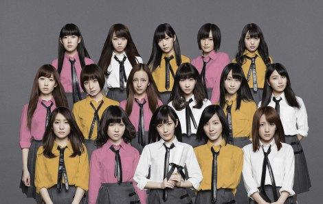 AKB48が10作連続「初週」ミリオン、渡辺麻友「心の底からうれしい」 …3/4付オリコン週間シングルランキング