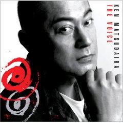 Amazon.co.jp: THE VOICE~セルフカバー・ベストアルバム~: 音楽