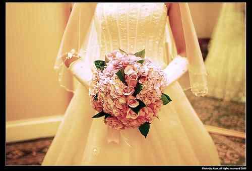 私は結婚できる? 5つの質問で「幸せになれる女度」をチェック   Pouch[ポーチ]