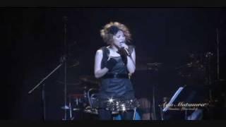 庄司 ミキティの結婚パーティで松浦亜弥が2人に贈った歌 「dearest.」 - YouTube