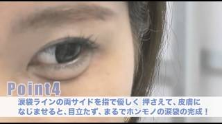 realtank 06 - YouTube