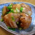 食べ過ぎ注意☆鶏肉のねぎマヨポン炒め by おぶうさま [クックパッド] 簡単おいしいみんなのレシピが140万品