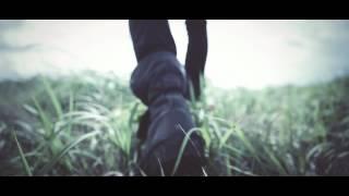 ONE OK ROCK   「The Beginning」 - YouTube