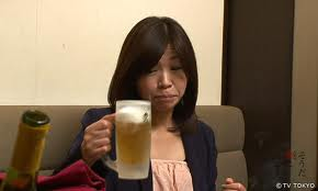 「女は顔だ論」坂上忍に賛否…NMB48渡辺美優紀も半べそ
