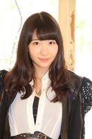 <AKB48・柏木由紀>キャプテンを交代した瞬間を振り返る 激動の12年を映したドキュメンタリー公開 (まんたんウェブ) - Yahoo!ニュース