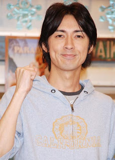 ナイナイ矢部浩之、青木裕子と同棲中も「まだ結婚できへん」