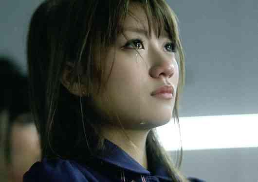 高橋みなみ「みんな腐ってるわ」AKB48ドキュメンタリー映画予告編29日より解禁へ