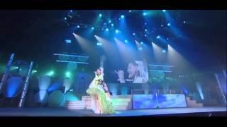 Niigaki Risa - Never Forget [Legendado] - YouTube