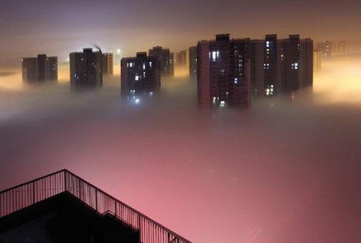 中国、大気汚染で日本製の空気清浄機がバカ売れ!「中国製は信用できない。日本製が良い」