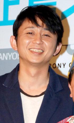 有吉弘行、フォロワー数国内初の200万人突破!!