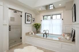 最初に洗うのはどこ?お風呂に現れる隠れた性格や欲求