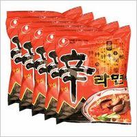 韓国の魚介類は糞尿まみれ!:沖縄県民のみなさんへ