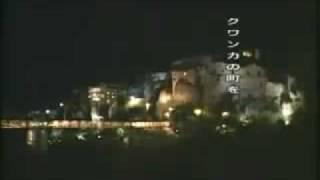 糸ようじ.m4v - YouTube