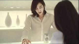 ソウルマッコリCM30秒Ver - YouTube